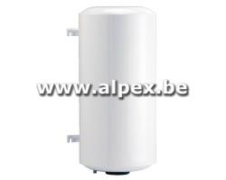 Boiler électrique à résistance STEATITE 250 L