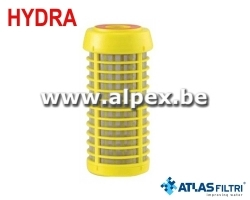 Cartouche HYDRA autonettoyant 90µ