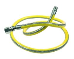 Flexible GAZ  AGREE  1/2 x 1250