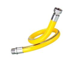 Flexible GAZ  AGREE  1/2 x 500