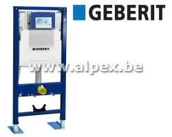 Geberit Duofix Sigma UP320