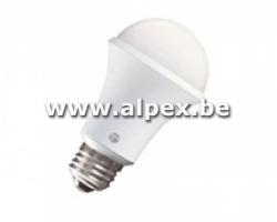 LED Ampoule E27  7 W