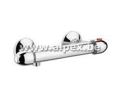 Mitigeur de douche Thermostatique