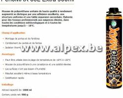 Penomax 65 L