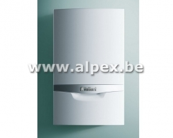 Vaillant ecoTEC plus VCW 296