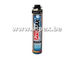 Pro MAX Fire Stop.  750 ml 50L