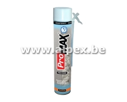 Pro MAX Premium PRO FOAM 750 ml 50L