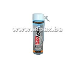 ProMAX Premium PRO MINI 480 ml
