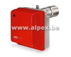 RIELLO LOW NOX BGK3 45-73KW
