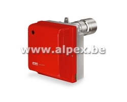 RIELLO LOW NOX BGK2 32-59.3KW