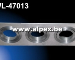 Support spot led ALB13