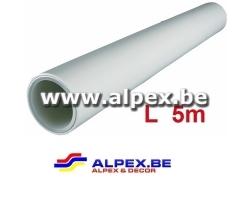 Tuyau Alpex nu barres 5m  16 x 2.0