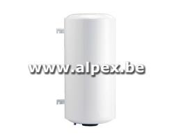 Boiler électrique à résistance STEATITE 150 L