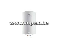 Boiler électrique ISEA 50 L. 1500W