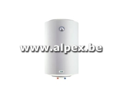 Boiler électrique ISEA 80  L 1500W