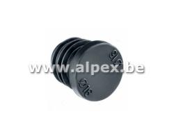 Bouchon membrane D 16mm