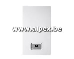 BULEX  Thermo MASTER T 30/35