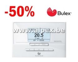 Exacontrol E7C  BULEX