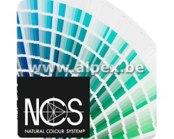 Acrylique int/ext  MAT  10l  RAL