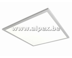 Panel LED LIGHT 60cm x 60cm  40W