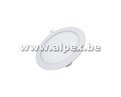 Panele LED  encastrable 6W