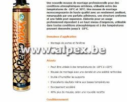 Penomax 70 L