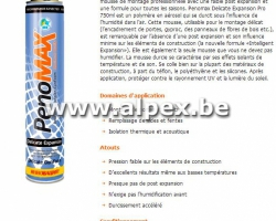 Pro MAX Delicate Expansion