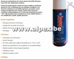 PenoMAX