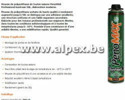 Penomax Pro