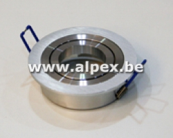 Support spot led ALB11 R