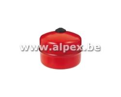 vases d'expansion chauffage 18L